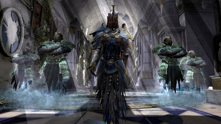 neverwinter pic