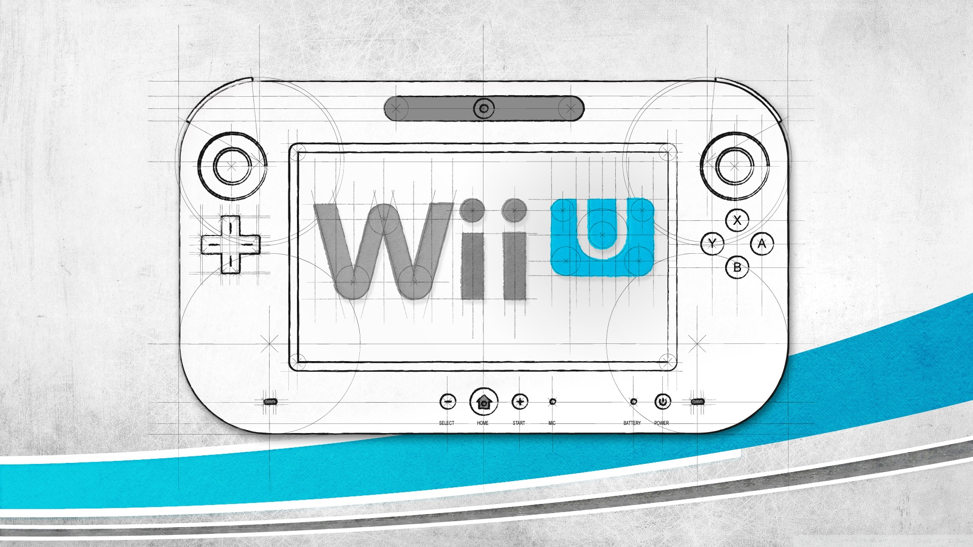 nintendo_wii_u-wallpaper-1920x1080