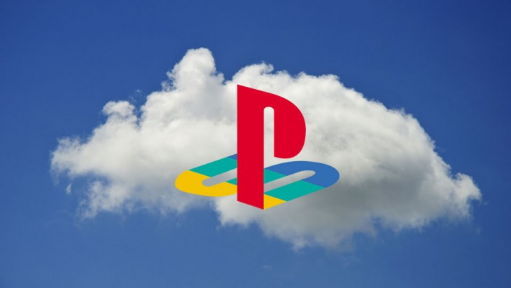 playstation4_cloud