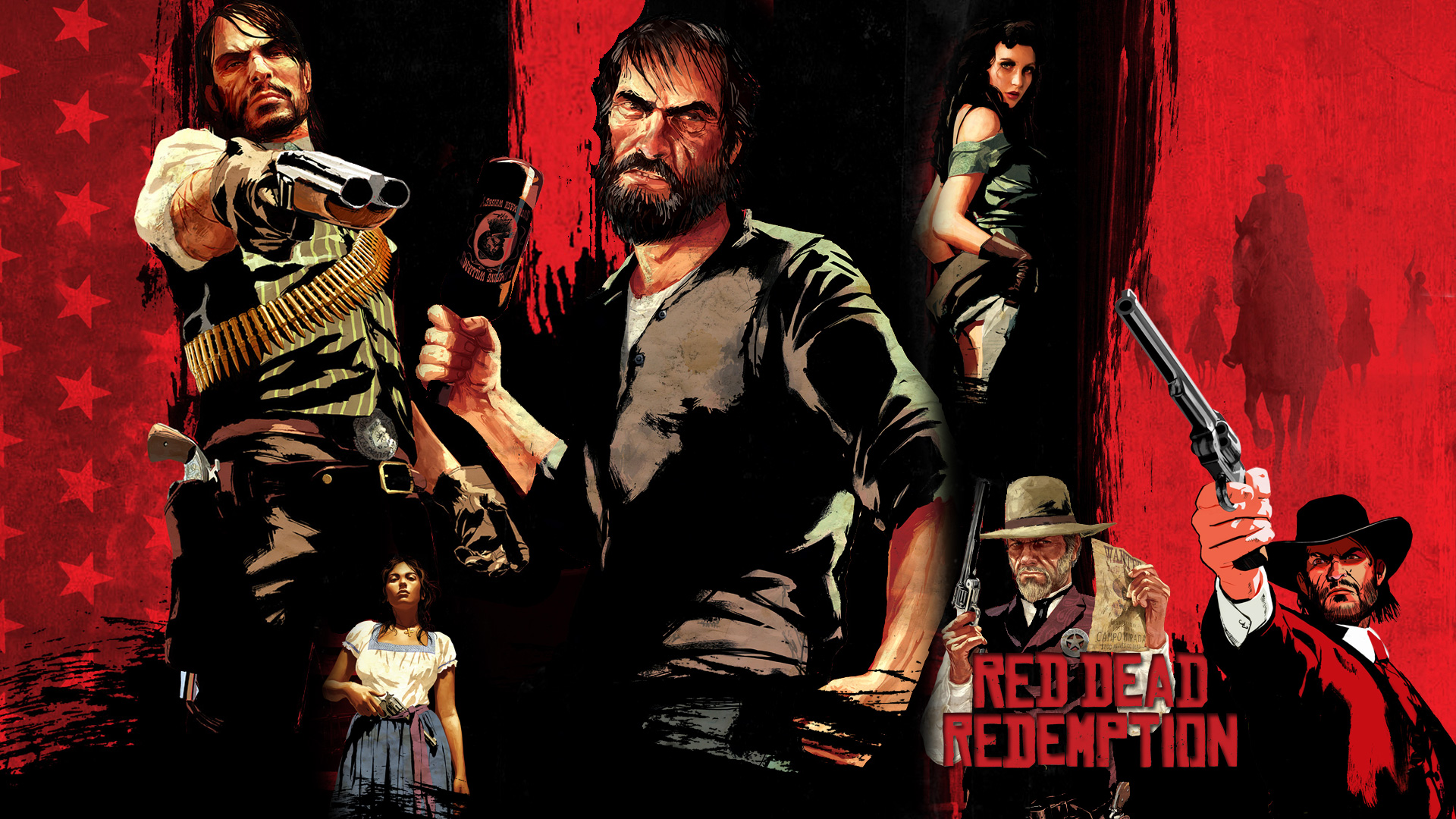 red_dead_redemption___wall_2_by_mattsimmo-d30sl56