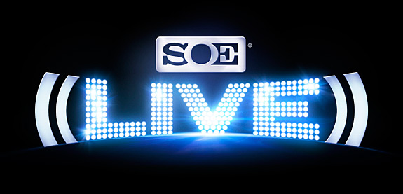 sony-online-entertainment-soe-live-logo-news