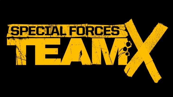 specialforcesteamx