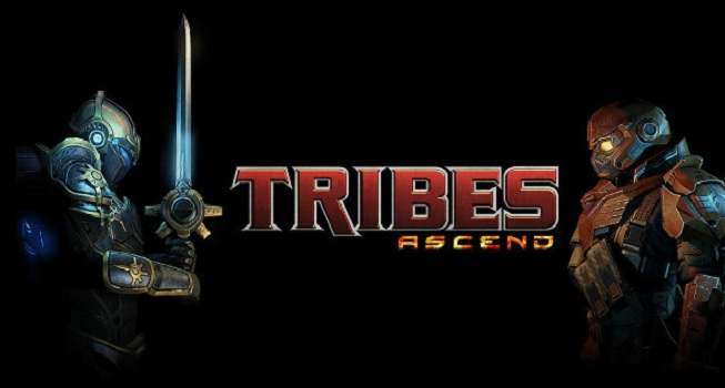 tribes ascend featured image2