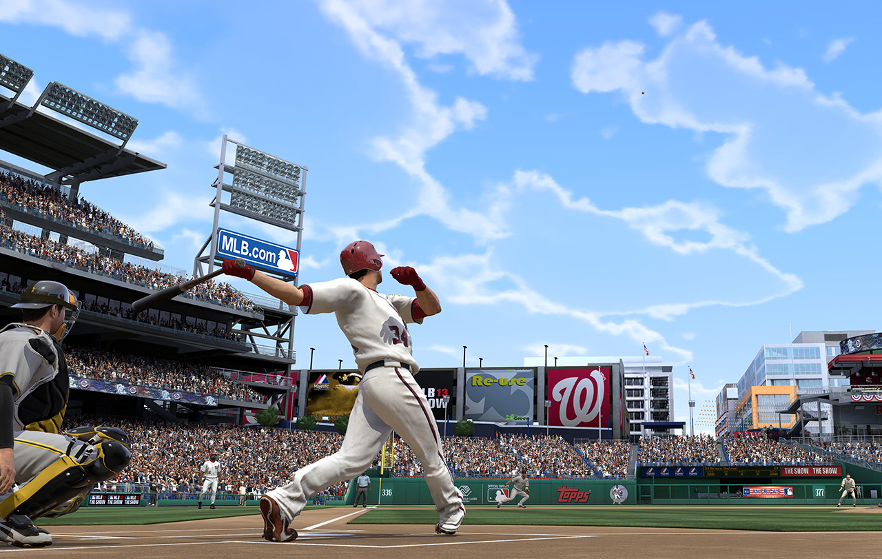 2423873-mlb13_harper_004