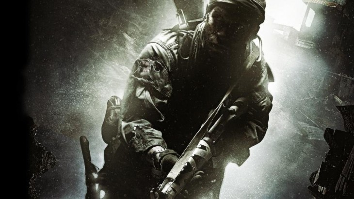 Call-of-Duty-Black-Ops-2-image