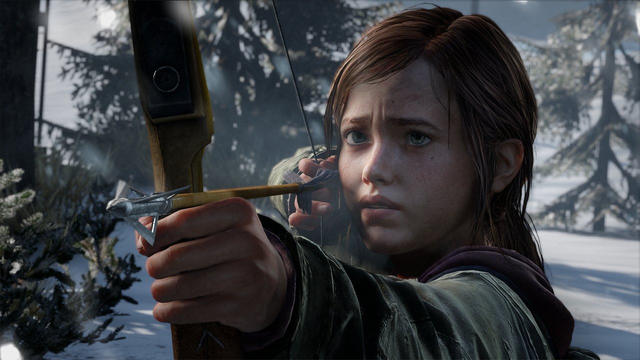 Ellie_with_bow1