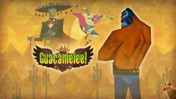 Guacamelee-Splash-Image1