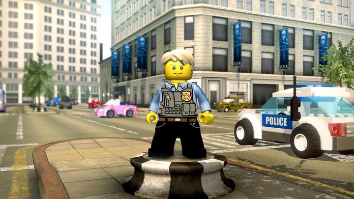LEGO_City_Undercover_promo_art_2