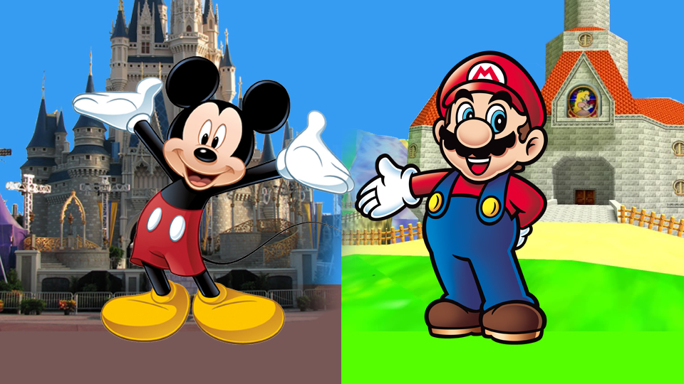 NintendoDisney_Icons
