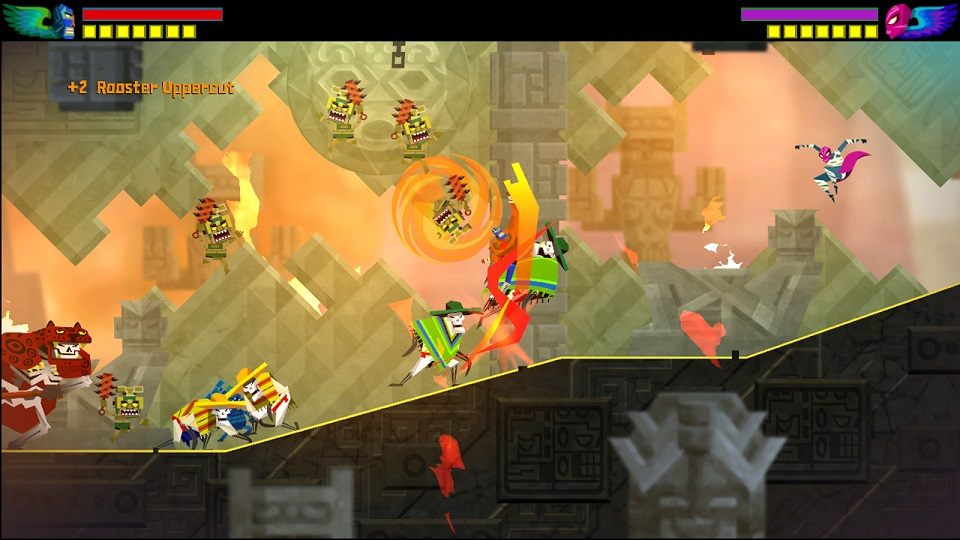 PAXEastGuacamelee_Gameplay2