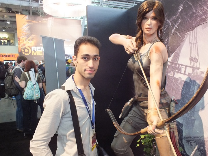 PAXEast_TombRaider