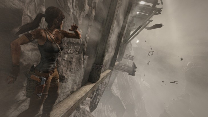 Tomb-Raider-Windy-Ledge