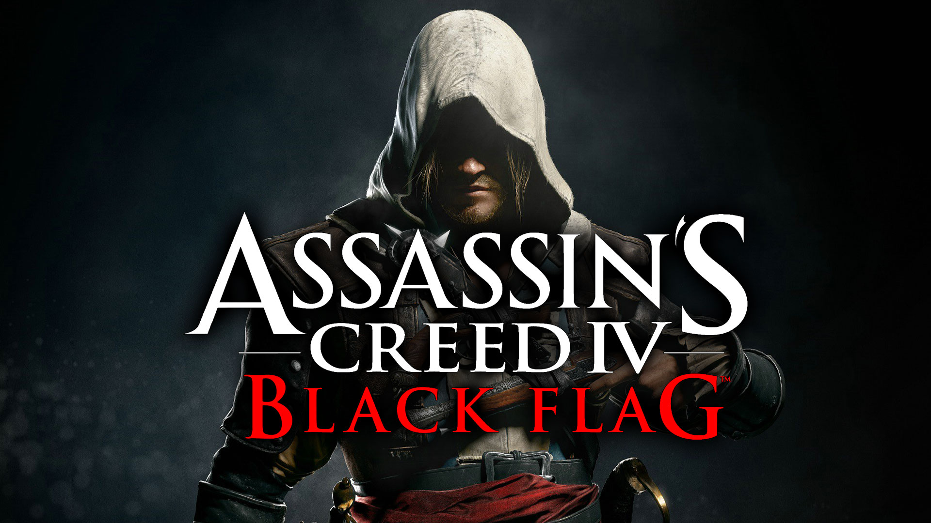 assassinscreedblackflag