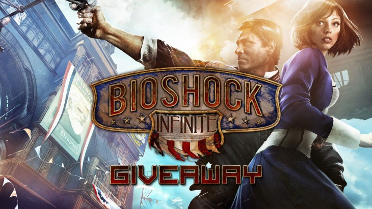 bioshock-giveaway