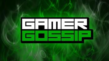 gg background
