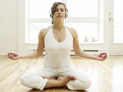 guided-meditation-bb