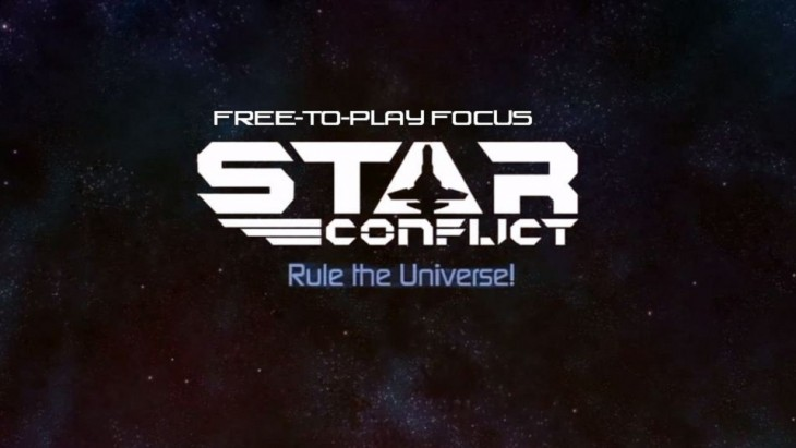 star conflict featured pic