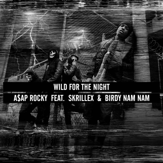 wild-for-the-night-asap-570x570
