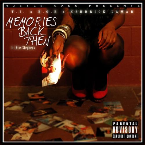 20130422-MEMORIES