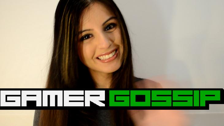 Gamer Gossip 7