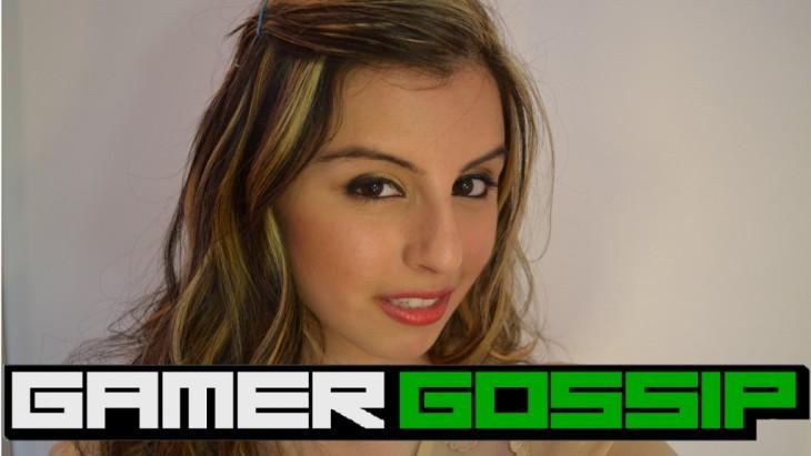 Gamer Gossip template (1024x620)