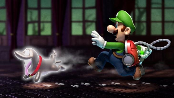 Luigis-Mansion-Dark-Moon-2