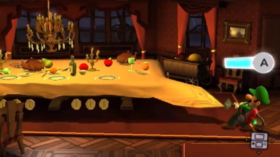 LuigisMansionDarkMoonReview_Gameplay1