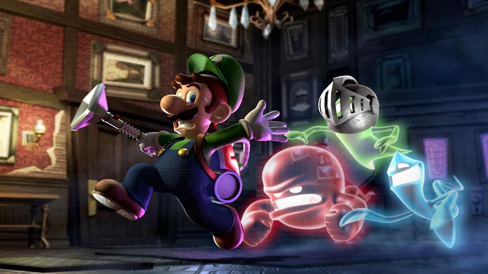 LuigisMansionDarkMoonReview_chase