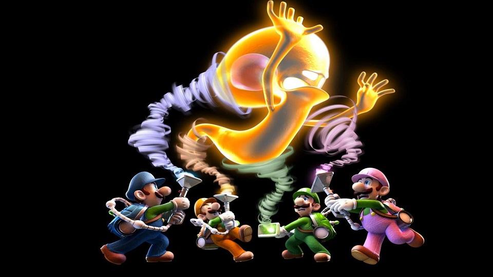 LuigisMansionDarkMoonReview_multiplayer1