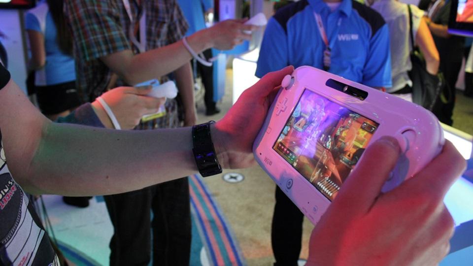 NintendoE3Changes_WiiUHandsOn