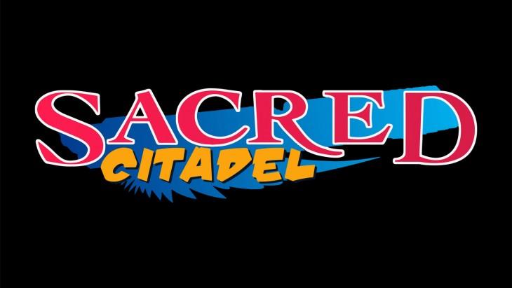 Sacred-Citadel-Logo