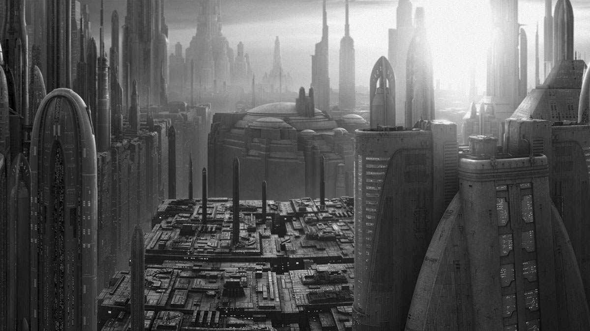 Star-Wars-1313-Coruscant