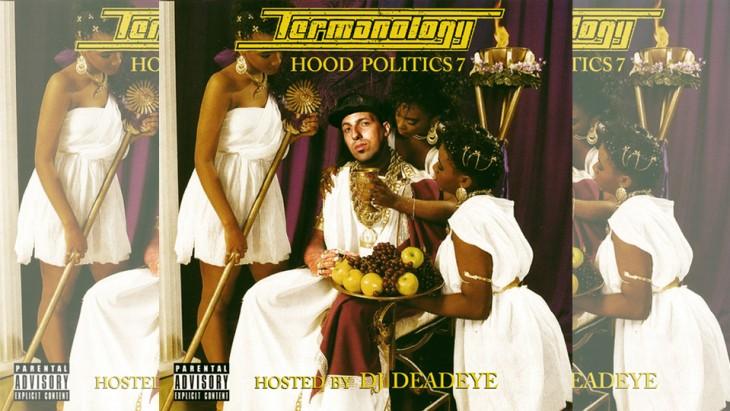 Termanology_Hood_Politics_7 featured