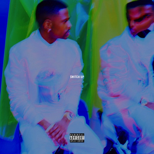 big-sean-switch-up1