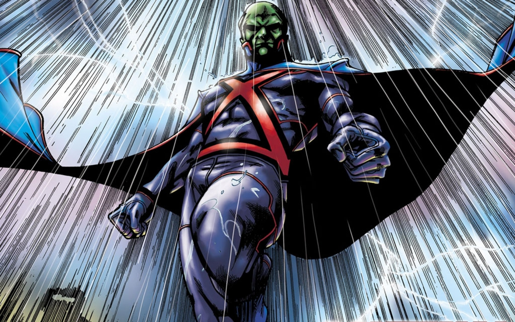 comics_dc_Martian_Manhunter_Wallpaper_1680x1050_www.wallpaperhi.com (3)