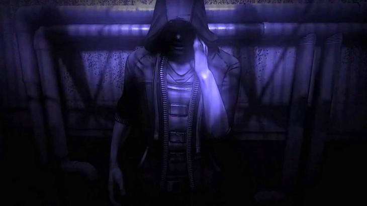 dark featured image