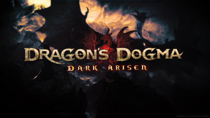 dragon__s_dogma__dark_arisen_wallpaper_3_by_christian2506-d5gxffm