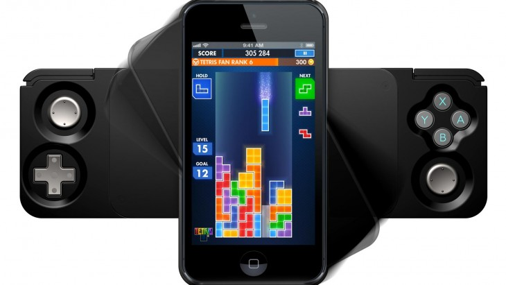 iFrogz-Caliber-Advantage-mobile-gaming-controller-iPhone-iPod-Touch