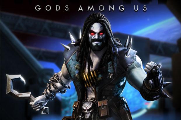 injustice-gods-among-us-lobo1