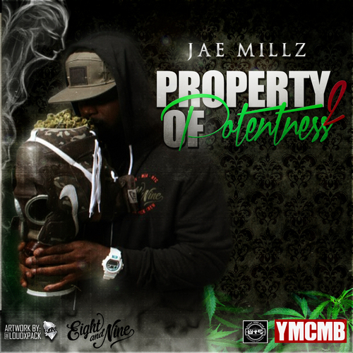 property-of-potetness-2-cover