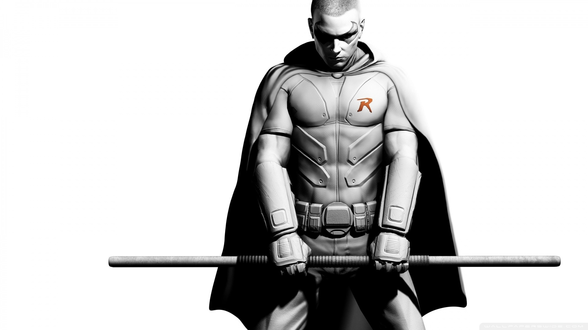 robin-arkham-city_00438793