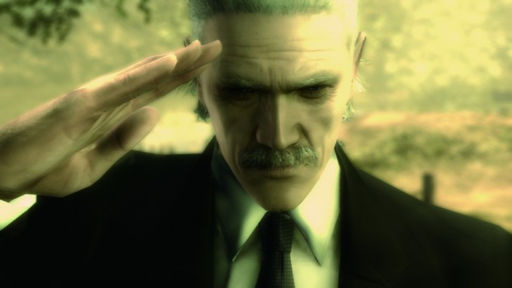 solid-snake-saluting-in-metal-gear-solid-4