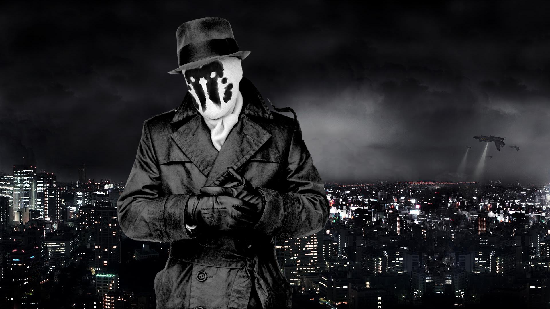 watchmen-rorschach_00281199