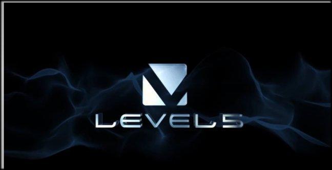 3674_level_5