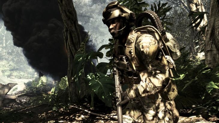 Call-of-Duty-Ghosts-plane-crash2