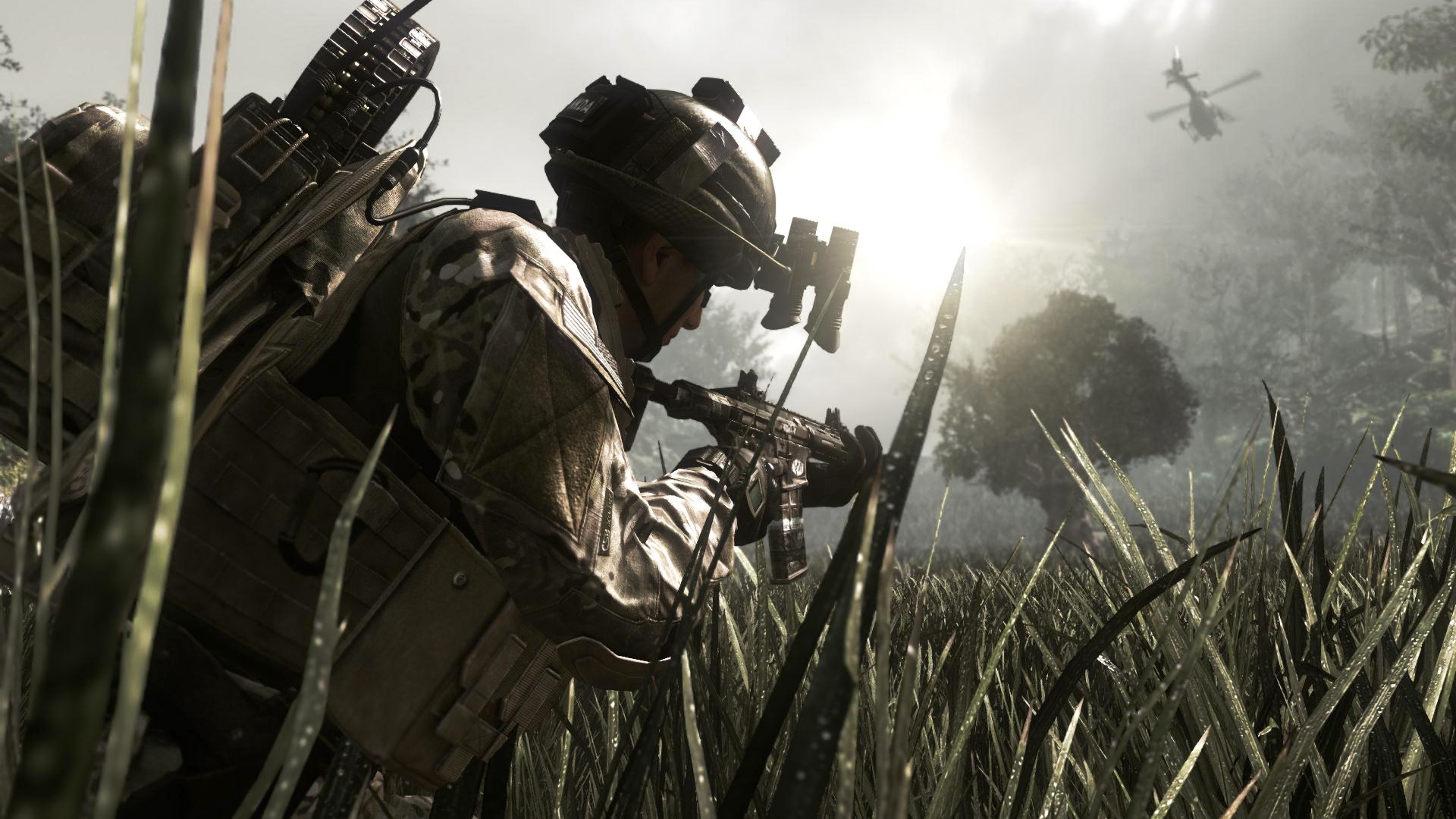 Call-of-Duty-Ghosts-war-in-the-weeds