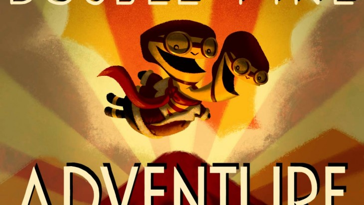 DoubleFineAdventure-Kickstarter