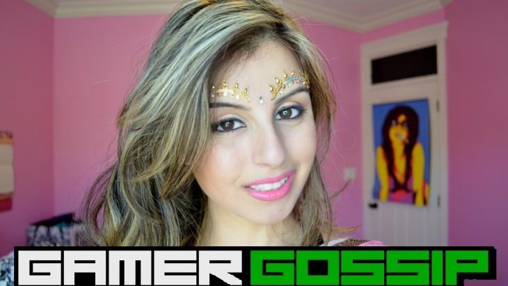 Gamer Gossip 10 048 (1050x695) Template