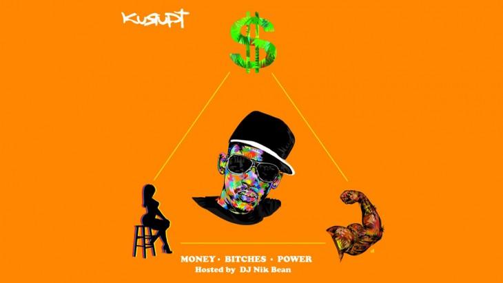 Kurupt-Money-Bitches-Power