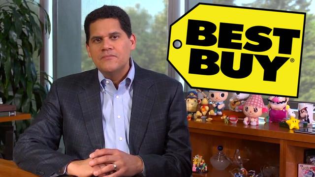 NintendoBestBuy